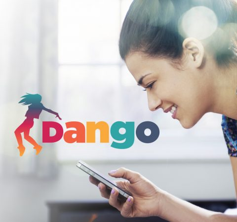 dangofeature2