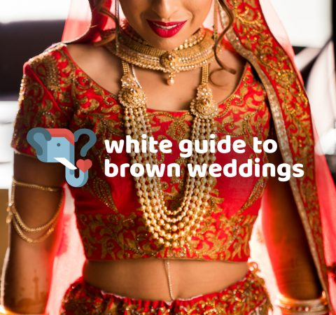 whiteguidefeature2