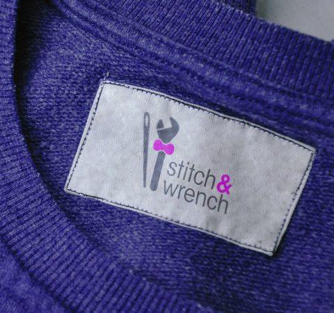 stitchfeature2